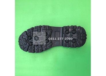 Produsen Sol Sepatu Pabrik Sol Sandal di Bandung